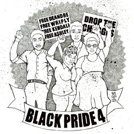BlackPride4_RayGun2017